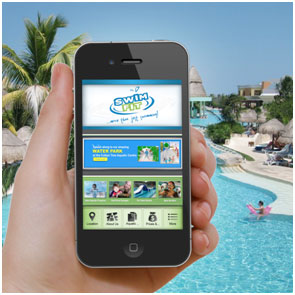 apps_for_sporting_clubs